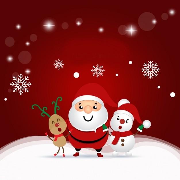 Ouverture Vacances de Noël