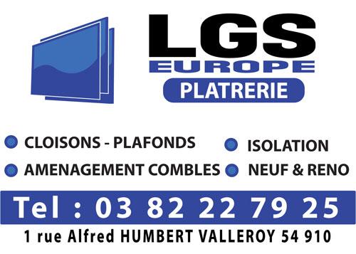 LGS Europe